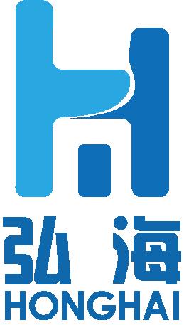 广州弘海科技有限公司
